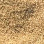 Песчано соляная смесь