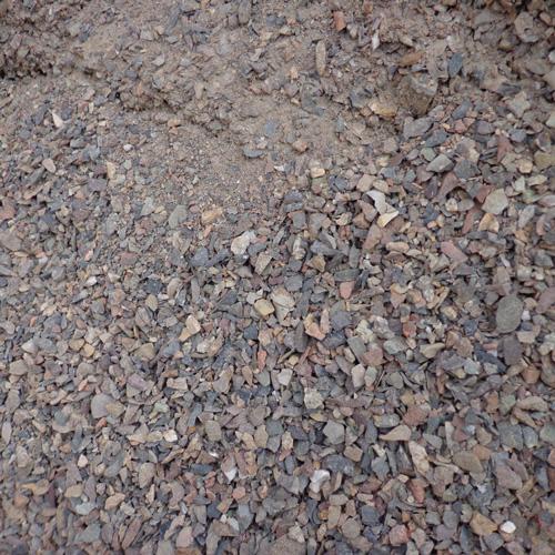 Гравийно бетонная смесь бетон купить 1кг
