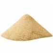Песок мытый (высшего класса)