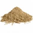 Песок второго класса